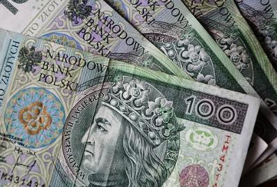 대출나라대부중개