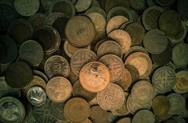 내집 마련 디딤돌 대출 자격