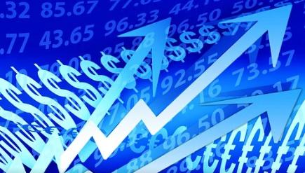 주택금융공사 디딤돌 대출 금리