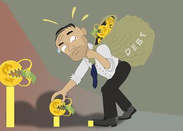 국민 은행 서민 대출