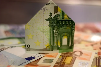 국민은행 2차 코로나 대출