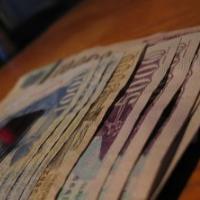 은행대출이자계산방법