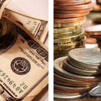 신용대출자격