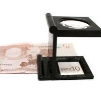 대출상담사 수수료