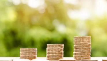 신용회복위원회 전세자금 대출