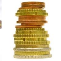 신용4등급 대출