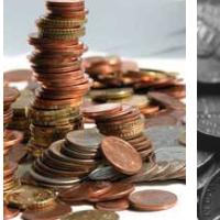 주택 담보 대출 추가 대출