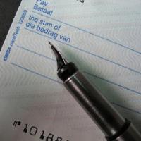 정부 저금리 대출