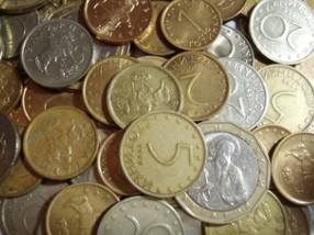 신용대출 전세자금대출