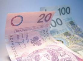 코로나 소상공인 대출 신청방법