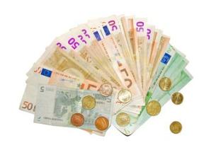 대출이자율 비교