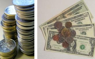 중소기업 전세자금대출 4대보험