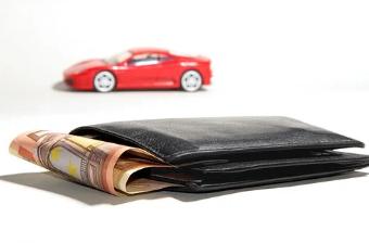 신용 대출 금리