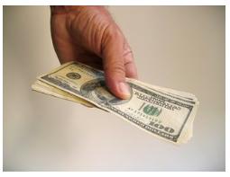 사업자 대출 이란