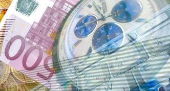 은행신용대출조건