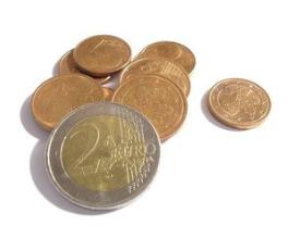 카카오뱅크 프리랜서 신용대출