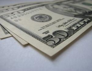 중소기업대출 후기