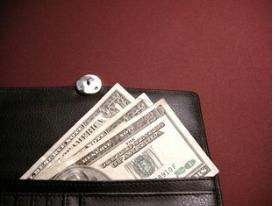 주식 담보 대출 금리