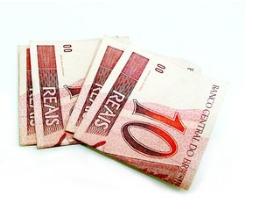 대출 연이자율