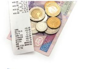 개인대출 상환 유예