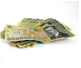 전세자금 대출 평수