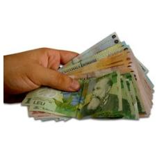 신한은행 전세자금대출 필요서류