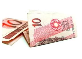 식당 창업 대출