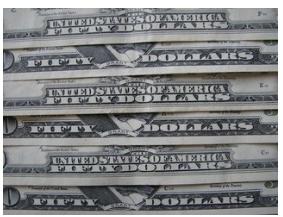 국민은행 주택담보대출 조건