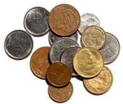 1금융 신용대출 연이자