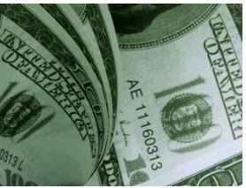 주택 대출 금리