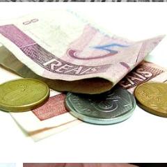 소상공인 대출 추천서