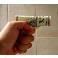 변액 보험 약관 대출