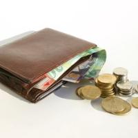 농협 직장인 신용대출 받는법