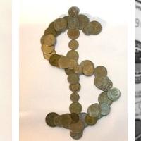 시중은행담보대출금리비교