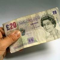 주택담보대출 2금융권