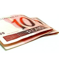무방문 개인 돈
