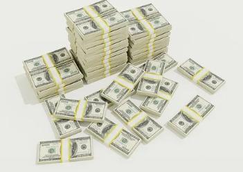 소상공인 경영안정자금 대출 서류
