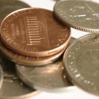 개인사업자 소상공인 대출조건