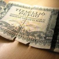대출상담사 나무위키