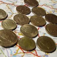 서민 금융 대출