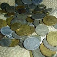 주택담보대출 상환 계산기