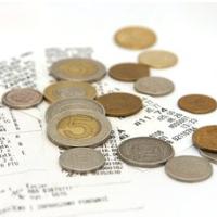대출 원금상환 유예