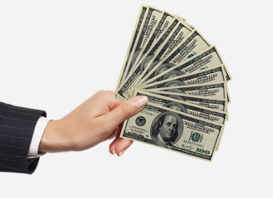 청약 통장 대출