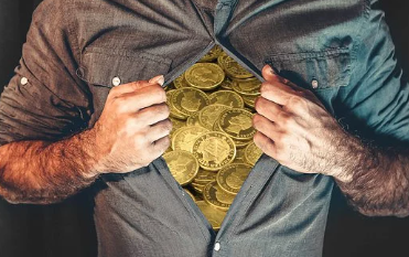 sbi저축은행 주택담보대출