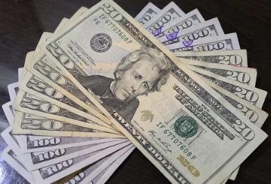 기금 대출상품