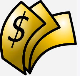 신용불량대출