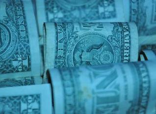 대출나라 개인돈