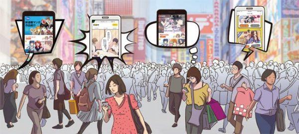 What is popular Korean Webtoon these days
