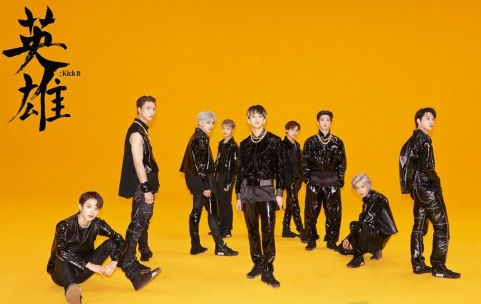 NCT 127 Billboard ranked 5th! Korean reaction?